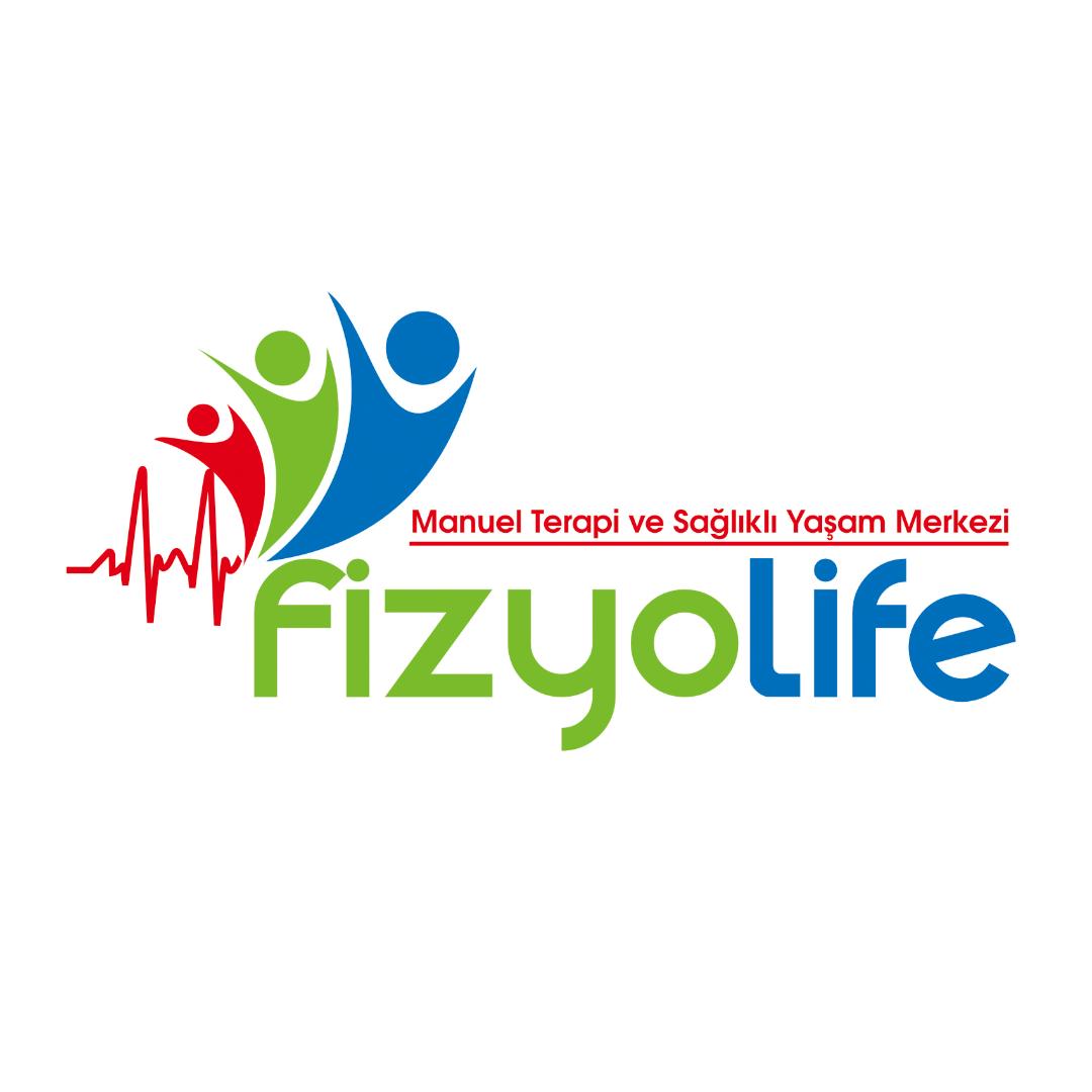 FizyoLife